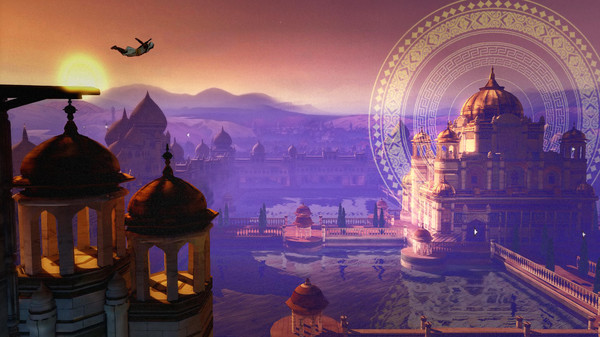 Assassin's Creed® Chronicles: India(Steam Gift RegFree)