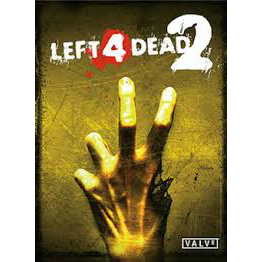 Left 4 Dead 2(Steam Gift Region RU+CIS+UA)