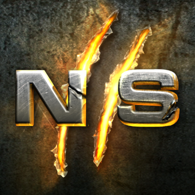 Natural Selection II 2 (Steam account)