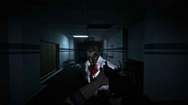 Contagion - (Steam Gift  Region Free)+Подарок