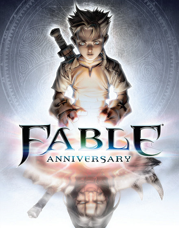 Fable Anniversary (Steam Gift RU / CIS / VPN *)