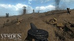 Verdun (Steam Gift RU + CIS)