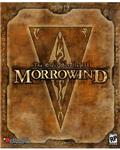 The Elder Scrolls III:Morrowind-GOTY Steam Gift-RegFree
