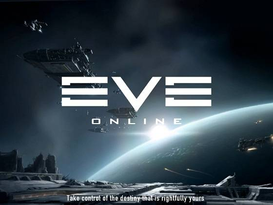 EVE Online - Core Starter Pack