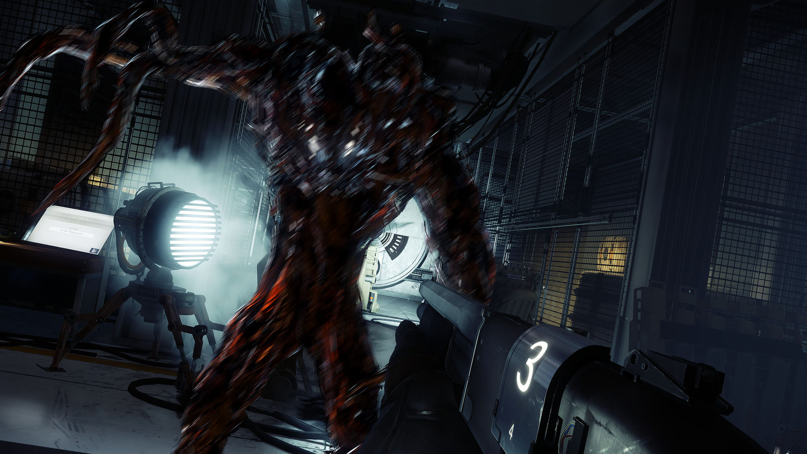 Prey (Steam) RU/CIS