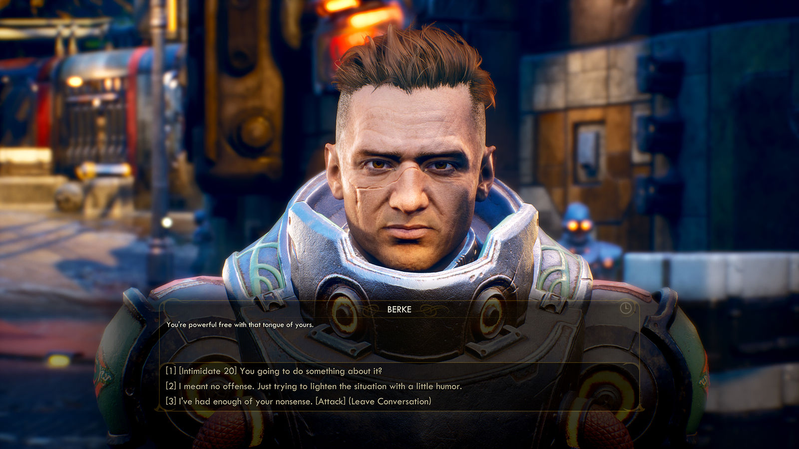 The Outer Worlds (Epic Games) RU/CIS