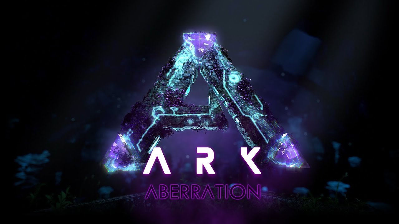 ARK: Aberration Expansion Pack (Steam) Region Free