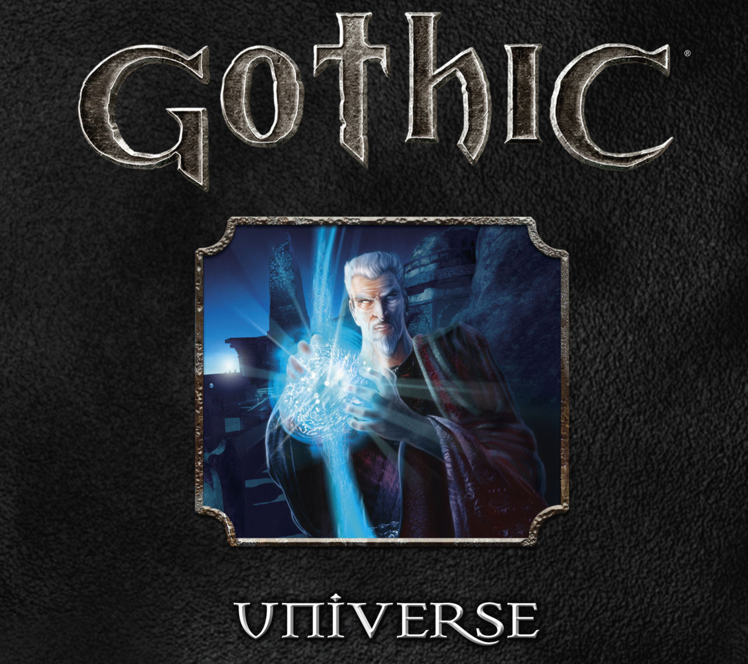 Фотография gothic universe edition (steam) ru/cis