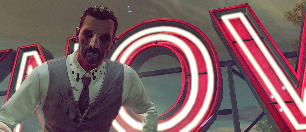 z The Bureau: XCOM Declassified + discount + GIFTS