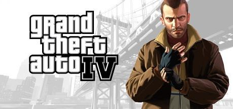 z Grand Theft Auto 4 IV Complete Ed.(Steam Gift/RegFree