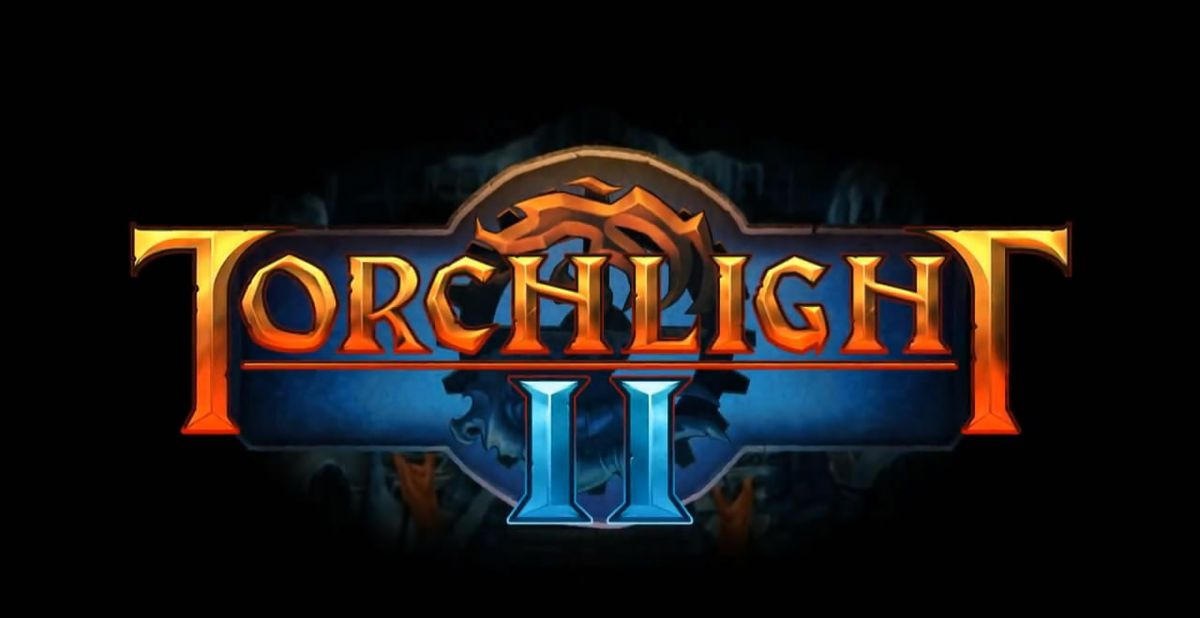 z Torchlight 2 II (Steam Gift/RU/CIS)
