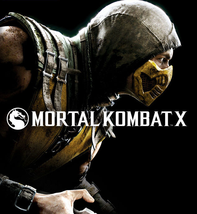 Mortal Kombat X: Kombat Pack DLC (Steam) Region Free