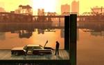 Grand Theft Auto IV Complete Edition GTA 4(Steam)RU/CIS