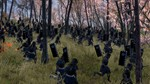 Total War: Shogun 2 (Steam) RU/CIS