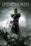 Dishonored (Steam) RU/CIS
