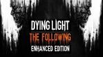 Dying Light Enhanced Edition (Steam) RU/CIS