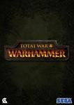 Total War: WARHAMMER (Steam) RU/CIS