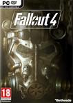 Fallout 4 (Steam) RU/CIS