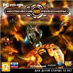 Космические рейнджеры HD: Революция (Steam) RU/CIS