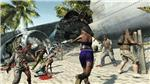 Dead Island: Riptide Definitive Edition (Steam) RU/CIS