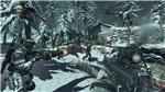 Call of Duty: Ghosts (Steam) RU/CIS