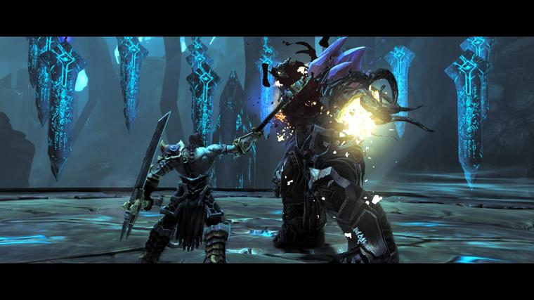 darksiders 2 pc game free download full version