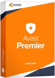 zAvast Premier 2019 1year/ 1PC key NOT ACTIVATED