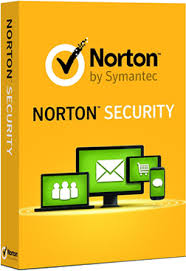 Norton Security\ NIS 2018 - 90 days / 5 PC ORIGINAL
