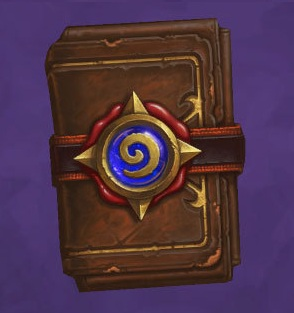 Купить Hearthstone Expert Pack Key (5 cards) - Region Free