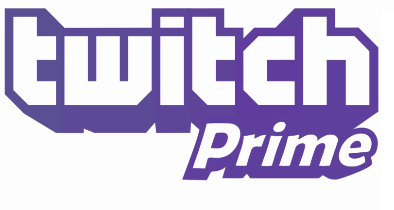 Twitch Prime Hearthstone Golden Pack