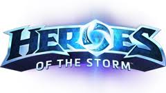 Mechanopider Heroes of the Storm Key