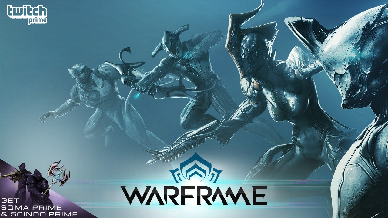 twitch prime warframe    assassin u00b4s creed    call of duty