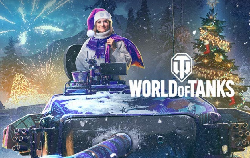World of Tanks Twitch LIMA (Without King Tiger)
