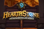 Hearthstone СТАРТОВЫЙ ПАК Легендарка + 10 классик паков