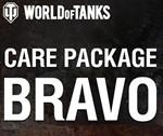 World of Tanks Прямой Эфир БРАВО ( ЧИТАЙТЕ ОПИСАНИЕ )