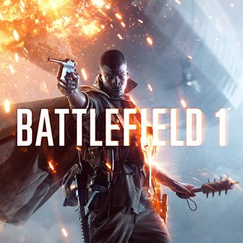 BATTLEFIELD 1 + MAIL CHANGE + Secret