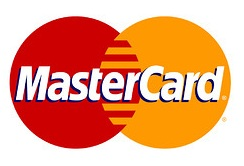 3$ USD MASTERCARD VIRTUAL CARD (RUS Bank). Guarantees