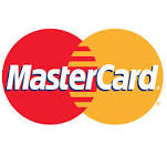 3000-30000 RUB MASTERCARD VIRTUAL CARD (RUS Bank)