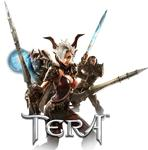 Tera Online (EU) - GOLD (ALL EU, USA SERVER)