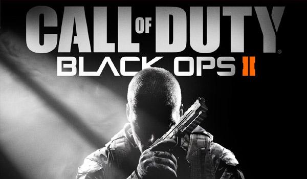 Call Of Duty Black Ops 2 Скачать Бесплатно Игру - фото 11