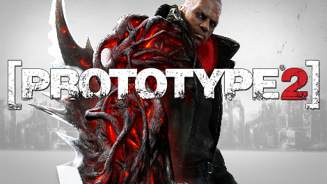 Prototype 2 (Steam) + GIFTS + SALE