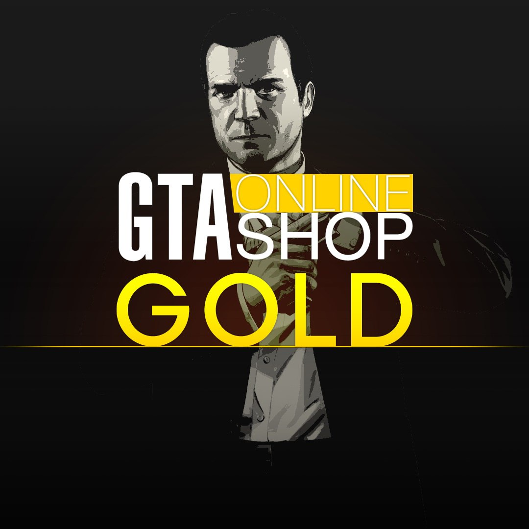 BOOST PACKAGE GTA Online PC | 120LVL 600m$, all open