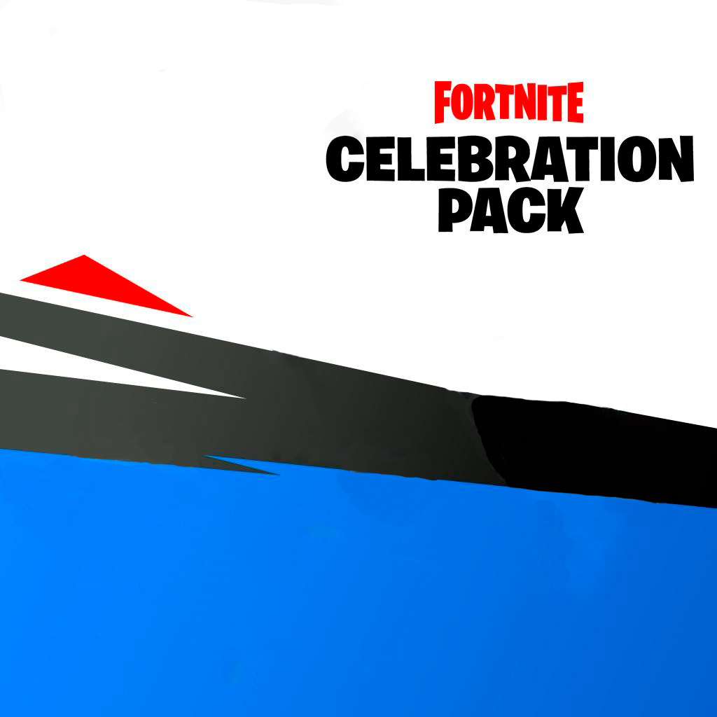 💎FORTNITE💎 - Celebration Pack | NEW SET
