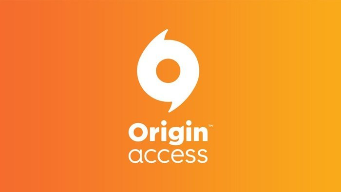 Key 💎 ORIGIN ACCESS 💎 Basic (PC) (Global) for 1 month