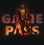 🔥XBOX GAME PASS ULTIMATE 14 days + EA PLAY (Key)