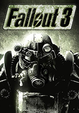 Fallout 3 ( STEAM KEY RU + CIS )