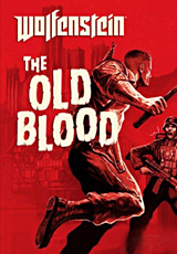 Wolfenstein : The Old Blood (Steam / RU/CIS)