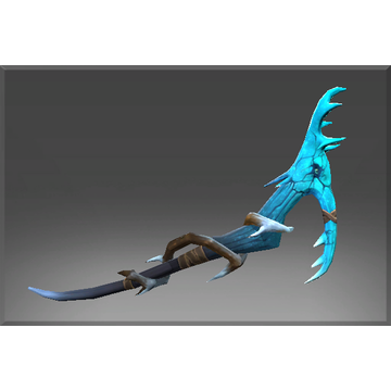 Dota 2 Random legendaries (Legendary dota 2)+GIFT