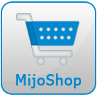 MijoShop for Joomla 1.5, 2.5, 3.0