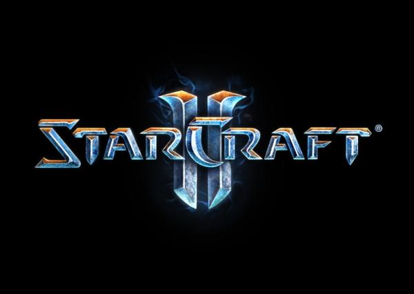 STARCRAFT 2 (RU) GUEST KEY (14 days / 7 hours)